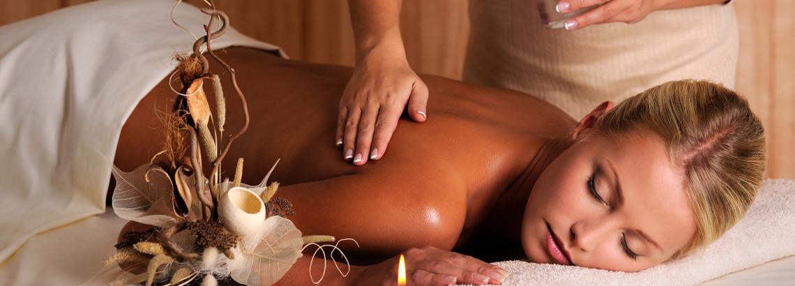 курси масажу