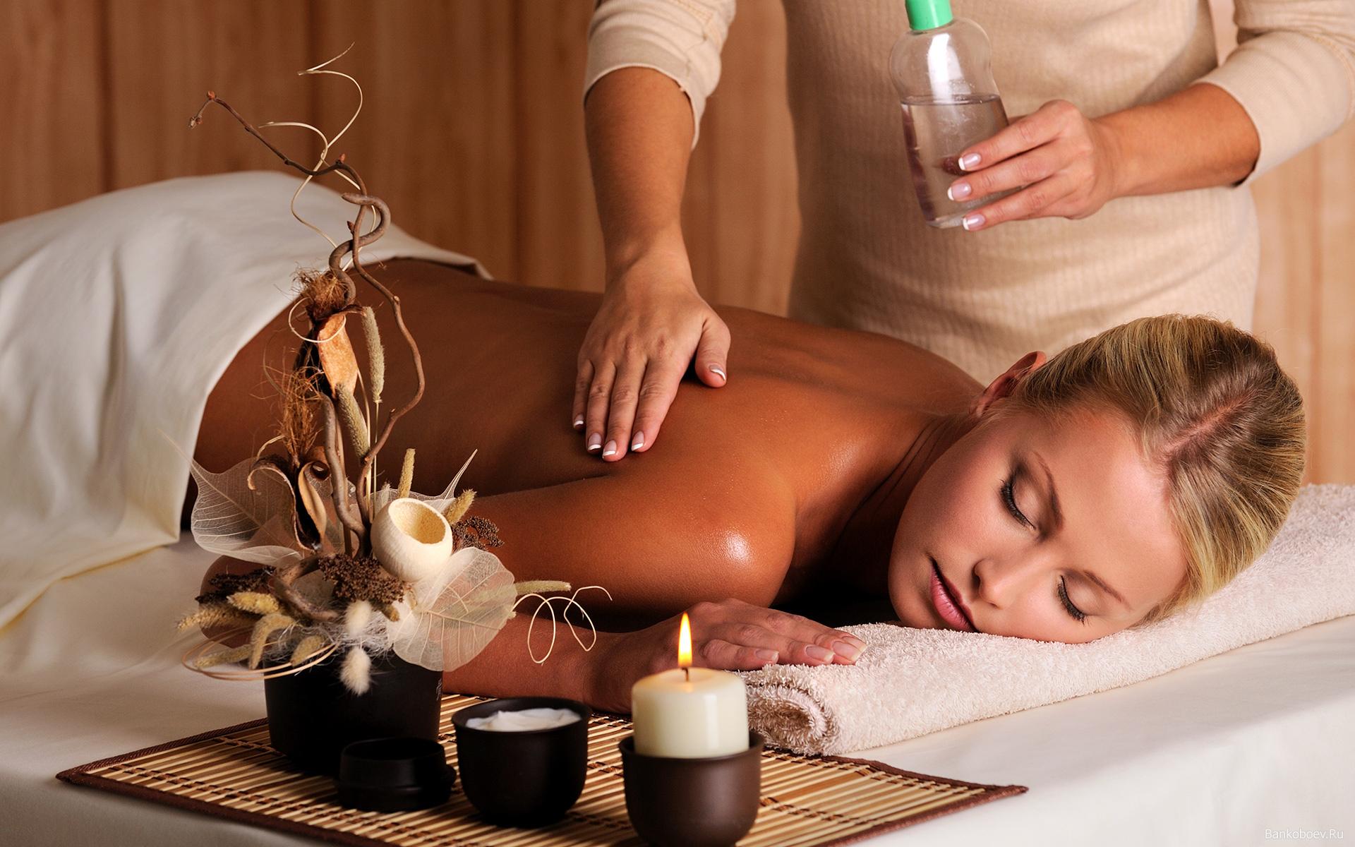 еротичний масаж у луцьку